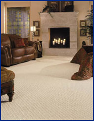 We install beautiful synthetic and wool carpet. The carpet store that cares. We carpet Massachusetts