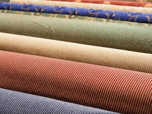 Discount Carpet Remnants Outlet How To Save On Carpet