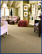 Massachussetts Carpet & Installation