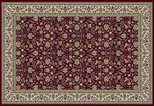 decorative rug - Decorative Rugs