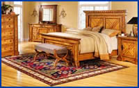 oriental rugs Boston ma