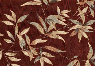 Top Selling Decorative Area Rugs