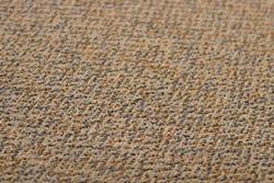 Installing Berber Carpet Seams Carpet Vidalondon