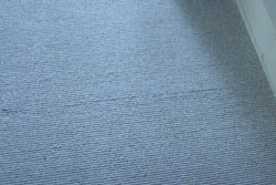 Carpet Seams Technical Reference